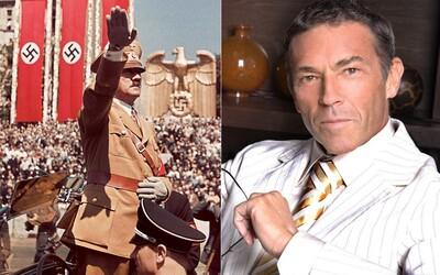 Obhajoval Hitlera a skoro vládol Rakúsku. Jörg Haider sa opitý zabil pri nehode a vraj obľuboval homosexuálov zo Slovenska