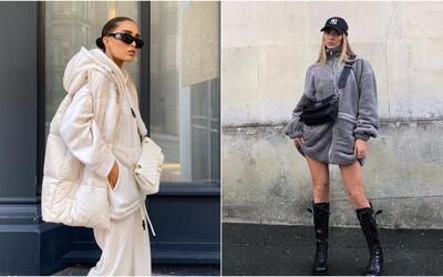 Objav jarné trendy a ovládni módny svet!