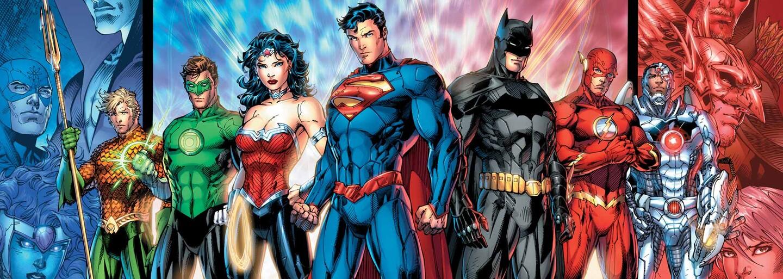 Objaví sa Lex Luthor po BvS aj v pripravovanej Justice League?