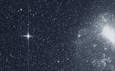 Objevíme 20 000 nových exoplanet. Začala nová éra hledání mimozemského života díky lepší technice