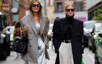Obleč sa ako módne influencerky zo Škandinávie v 7 krokoch