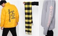 Obleč sa od hlavy až po päty za skvelé ceny vďaka novoročnému výpredaju vo Freshlabels