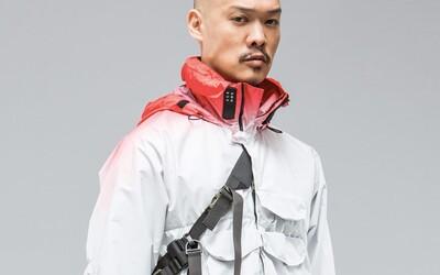 Oblečenie od českej značky Tilak ovládlo celý svet. Nosia ho policajti, ale aj módni nadšenci (Rozhovor)
