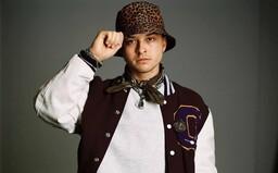 Obliekajú sa členovia labelu F*CK THEM najlepšie na domácej rapovej scéne?
