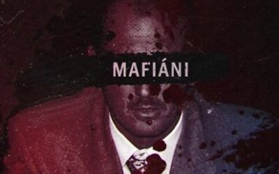 Obľúbená séria Mafiáni od RTVS sa vracia na obrazovky. Poznáme už aj dátum premiéry druhej série