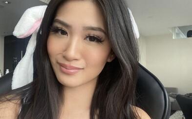 Obľúbená streamerka z Twitchu spáchala samovraždu. Iba 26-ročná hviezda upozorňovala na depresiu len pár dní predtým