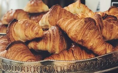 Obľúbené francúzske pečivo croissant inšpirovalo nový spôsob uskladnenia energie z obnoviteľných zdrojov. Je až 30-krát účinnejší