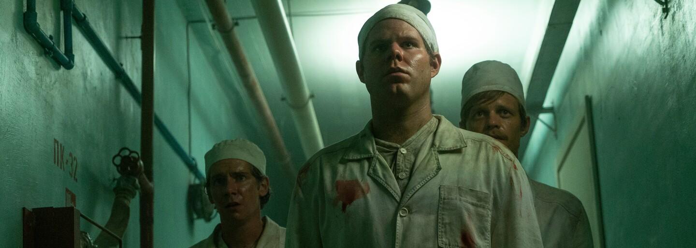 Obľúbil si si Chernobyl? Tvorca seriálu odporúča 8 titulov, ktorým by si mal dať šancu