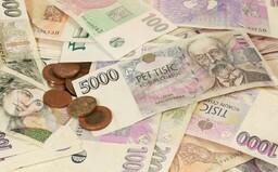 Obří podvod: Stovky lidí z Česka poslaly 290 milionů korun firmě se sídlem na Novém Zélandu, která slibovala až 5% úroky