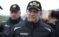 Obvinený exšéf polície Milan Lučanský skončil v nemonici. Vraj ho museli operovať