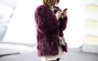 Obyvatelia krajín východnej Európy vám ukážu, čo a ako si obliecť na nadchádzajúcu zimu