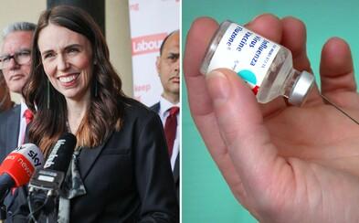 Obyvatelia Nového Zélandu schválili v referende eutanáziu. Marihuanu však legalizovať odmietli
