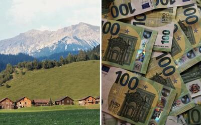 Obyvatelia ženevského kantónu si odhlasovali minimálnu mzdu 3 780 eur. Mnohých koronavírus zrazil na hranicu chudoby