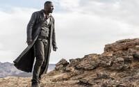 Očakávaná adaptácia The Dark Tower podľa Stephena Kinga sa rozrastie aj o televízny seriál. Producentsky bude dohliadať Ron Howard