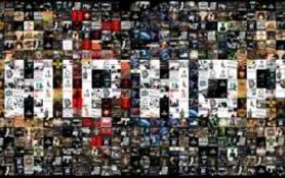 Očakávané hip-hopové releasy roku 2012