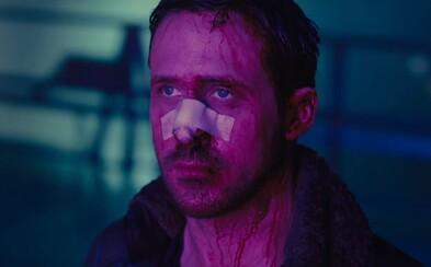Očakávané sci-fi Blade Runner 2049 ohuruje ďalším dych vyrážajúcim trailerom a pomaličky začína odkrývať záhadu menom Rick Deckard