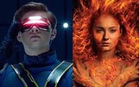 Očakávanému X-Men: Dark Phoenix budú vládnuť krásne a mocné ženy. Dočkáme sa však aj prepracovanejšej postavy Cyclopsa