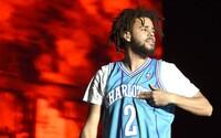 Očakávaný album 4 Your Eyez Only od J. Colea je k dispozícii na vypočutie. Dopraj si dávku novej hudby
