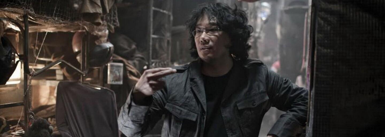 Očakávaný film Okja od režiséra Snowpiercera s Gyllenhalom či Paulom Danom prináša prvé obrázky