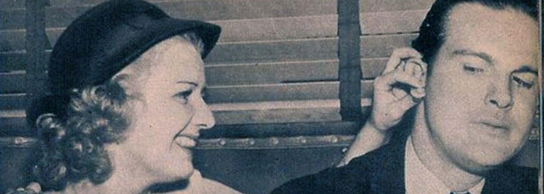 Očakávaný sex Johna Lennona či pletky s nacistkami. Aj takto vyzerali vzťahy na historických fotografiách