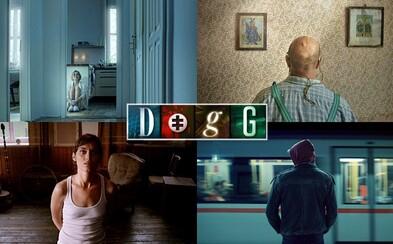 Očakávaný slovenský poviedkový psychothriller DOGG sa predstavuje mrazivým trailerom
