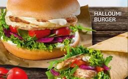 Ochutnali jsme: KFC v Česku zařadilo poprvé v historii vegetariánské sendviče