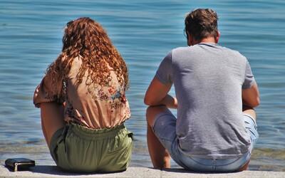 Ocitl ses v toxickém vztahu? Poradíme ti, jak z něj ven