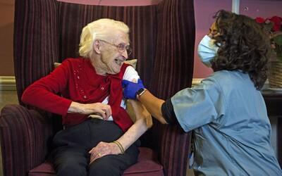 Očkovanie na Covid-19 nespôsobuje smrť seniorov. V Nórsku začali dávať väčší pozor na individuálny stav pacientov, hovorí ŠÚKL