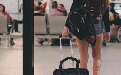 Od 15. mája budeš môcť pravdepodobne cestovať na dovolenku do zahraničia