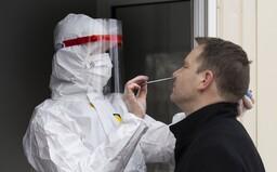 Od augusta budú antigénové testy stáť 5 eur. Testovať sa bude v nemocniciach