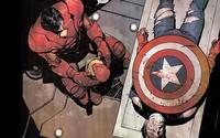 Od  bankrotu k miliardám. Jak Marvel padl na dno, prodal své postavy a stal se nejúspěšnější značkou na světě?