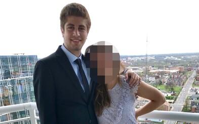 Od bývalej frajerky vysúdil cez 200-tisíc eur za to, že mu takmer zničila kariéru