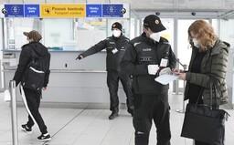 Od čtvrtka vchází v platnost evropské covid pasy. Kde pas sehnat a k čemu slouží?