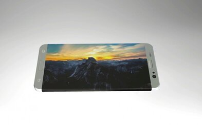 Od displeje bez rámečků až po umělou inteligenci. 5 důvodů, proč bude z Galaxy S8 nový král smartphonů