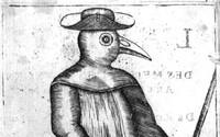 Od moru ke koronaviru. Karanténa je nejúčinnějším lékem proti rozšiřování chorob už od 14. století