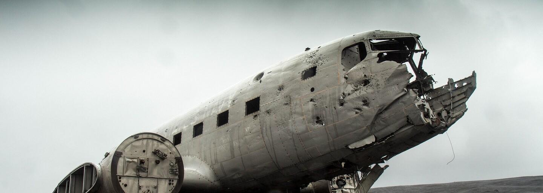 Od najväčšieho leteckého nešťastia na našom území už ubehlo viac ako polstoročie