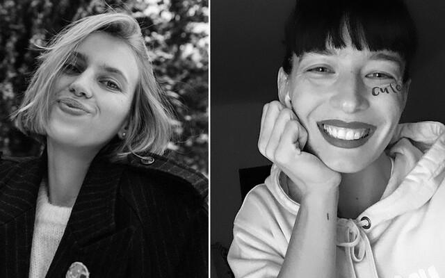 Od nákupných maniačok po uvedomelé aktivistky. Slovenky ti v podcaste poradia, ako si vyberať oblečenie a nezaťažovať planétu