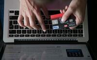 Od prosince budeme nakupovat v e-shopech celé EU bez diskriminace