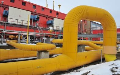 Od roku 2020 na Slovensku výrazne zdražie plyn aj elektrina. O koľko si priplatíme?