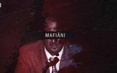 Od RTVS sa dočkáme novej série Mafiánov! Po obrovskom úspechu úvodných častí sa televízia rozhodla objednať ďalší tucet