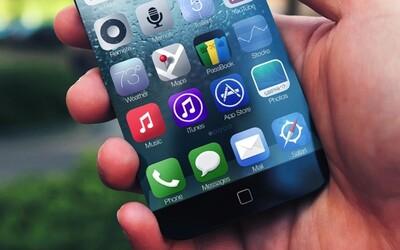 Od špičkové kvality až po obrovský kult. 5 důvodů, proč Apple sedí na trůnu a ještě dlouho bude