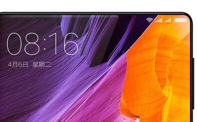 Od startupu až k vrcholu mobilného priemyslu. Čo všetko sprevádzalo Xiaomi na ceste za úspechom?