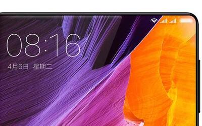 Od startupu až k vrcholu mobilního průmyslu. Co všechno provázelo Xiaomi na cestě za úspěchem?