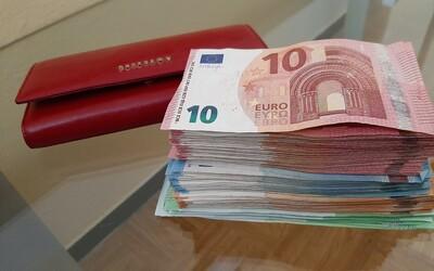 Od ženy z Trenčianskeho kraja vylákal 282-tisíc eur podvodník vydávajúci sa za amerického vojaka na tajnej misii