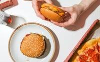 Odborník radí, aké potraviny vynechať, ak ťa trápia problémy s trávením