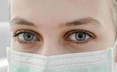 Odborník radí, jak se nezbláznit z domácí izolace a psychicky zvládnout pandemii koronaviru