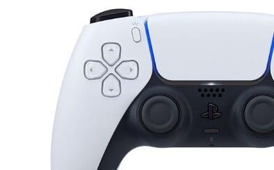 Odhalenie ovládača pre PS5 je druhým najlajkovanejším herným príspevkom na Instagrame. Čo ho predbehlo?