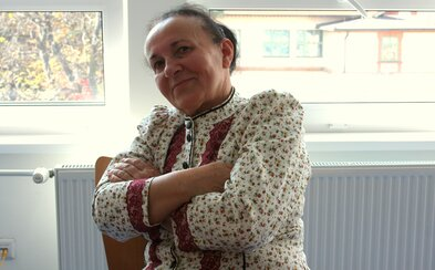 Odhaľovali sme záhady, tajomstvá a postupy piatich ľudových liečiteľov a bylinkárok z východného Slovenska