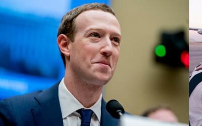 Odhlásil tě dnes Facebook? Více než 50 milionů účtů bylo napadeno hackery