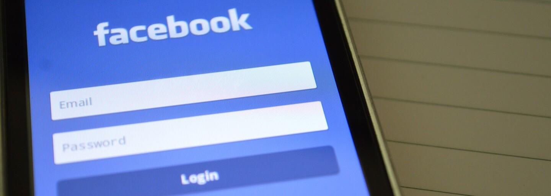 Odinstalování Facebook aplikace zlepší výdrž baterie až o 20 procent a poroste i rychlost smartphonu